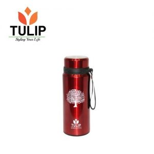 Tulip Warm bottle flasks
