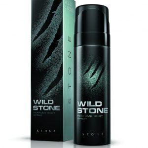 WS PBS Stone