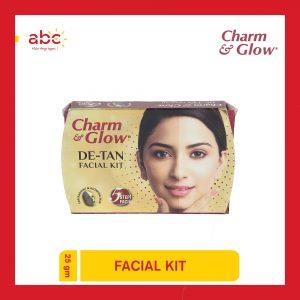 25-gm-facial-kit