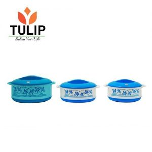 tulip blue star hotline hotcase