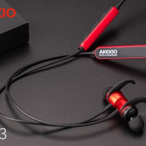 Akekio AKY03 Wireless Earphone