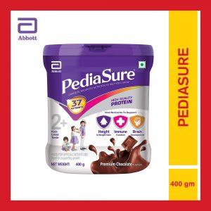 Pediasure-chocolate-400-gm1