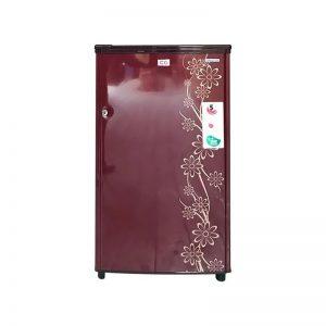 cg-cgs160imnr-single-door-refrigerator-150-ltrs-6019349f1c0a82557
