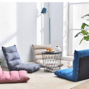 lazy_small_floor_sofa_tatami__1603186317_f25bd0b9_progressive