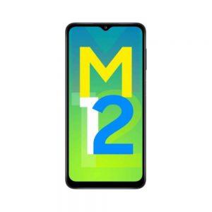 Samsung-M12