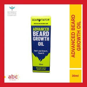 1. advanced-beard-growth-oil