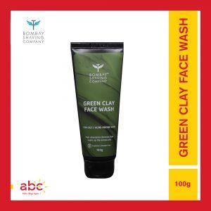 20.green-clay-face-wash